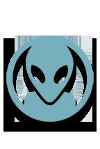 Film Alien AFro