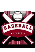 Film Baseball du Monde